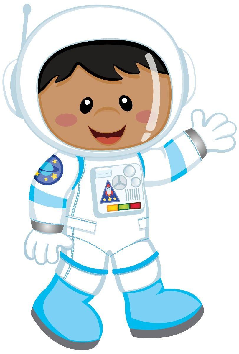 Космонавт картинки для детей на прозрачном фоне, день картинки