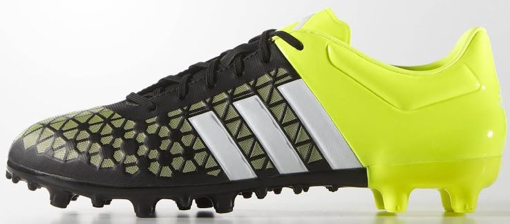 reputable site c9468 41baf Compare Adidas Ace Boots - Adidas Ace 15.1 vs Ace 15.2 vs ...