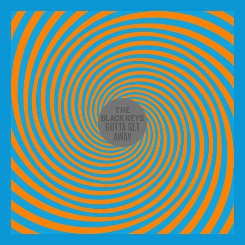 black keys album - Google Search
