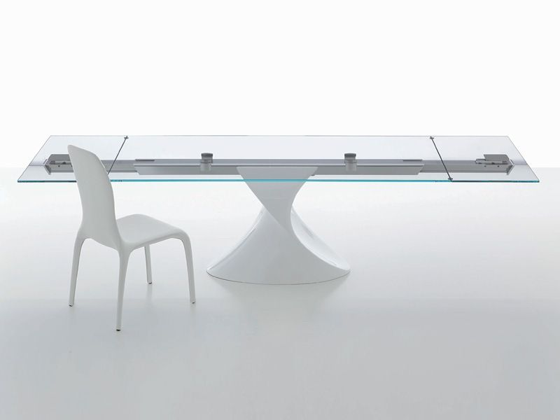 Expandable Glass Dining Room Tables Lounge Sofa Lounge Sofa Custom Expandable Glass Dining Room Tables