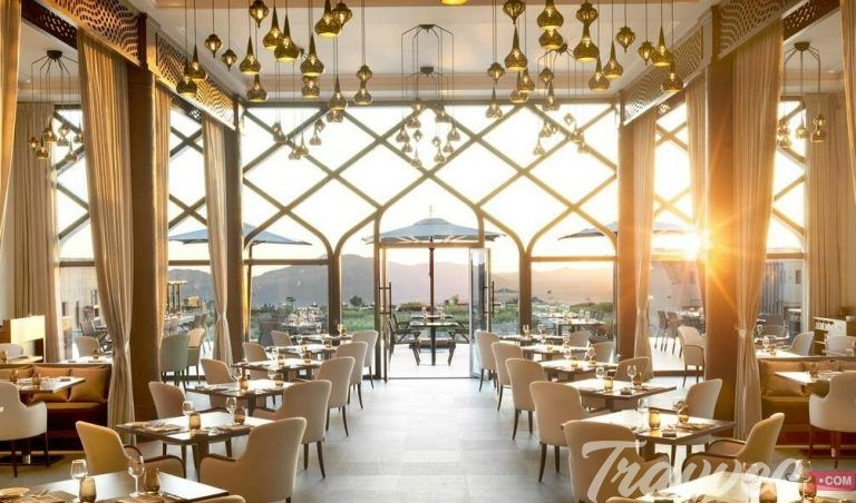 أفضل مطاعم نزوى الموصي بها Oman Places Around The World Bali Hotels