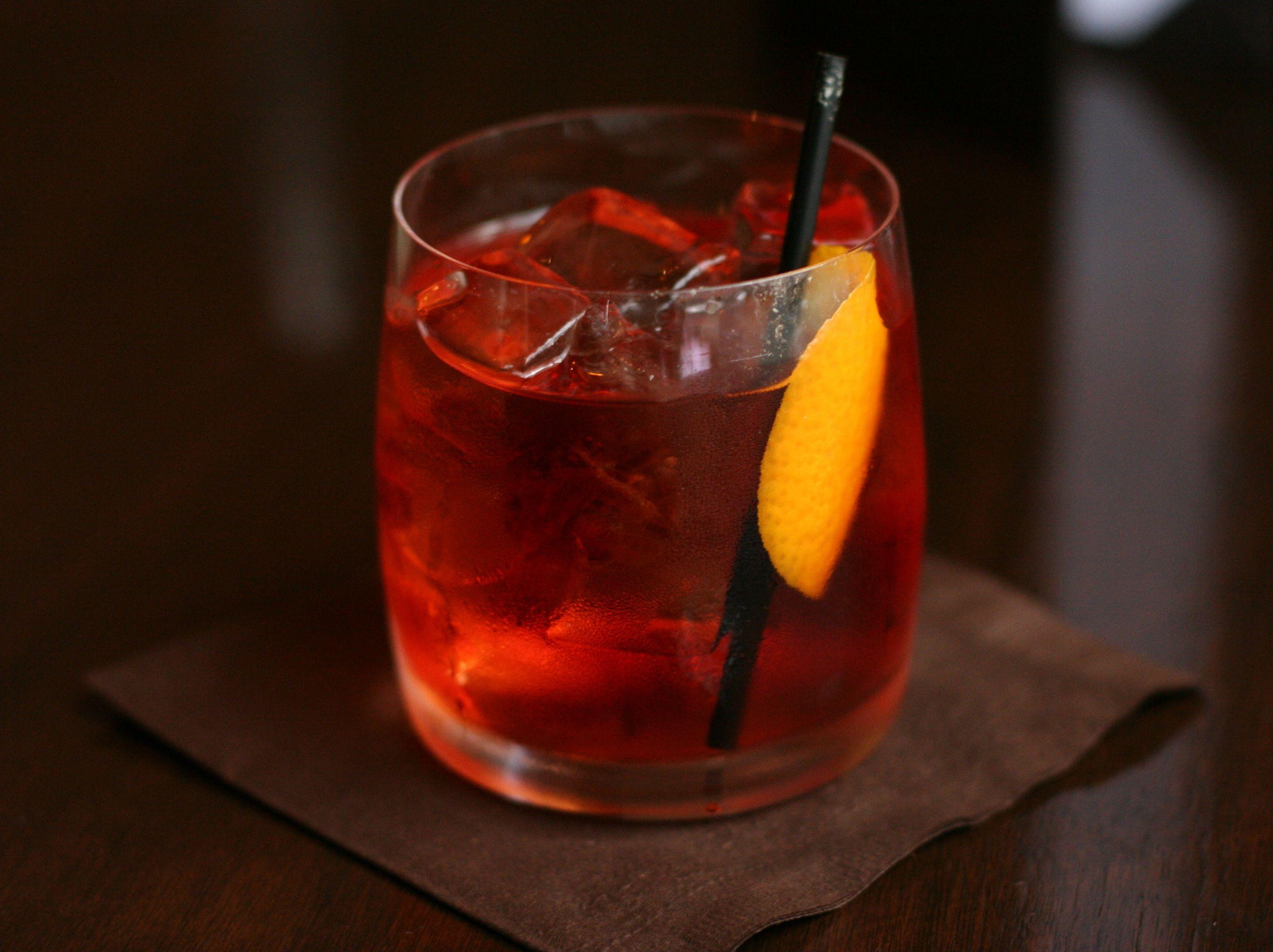 Cocktails & Drink Specials | http://www.nightlifeatx.com