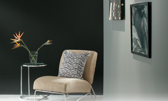 learn more about interior paint sheens behr interior on behr paint comparison chart id=49147