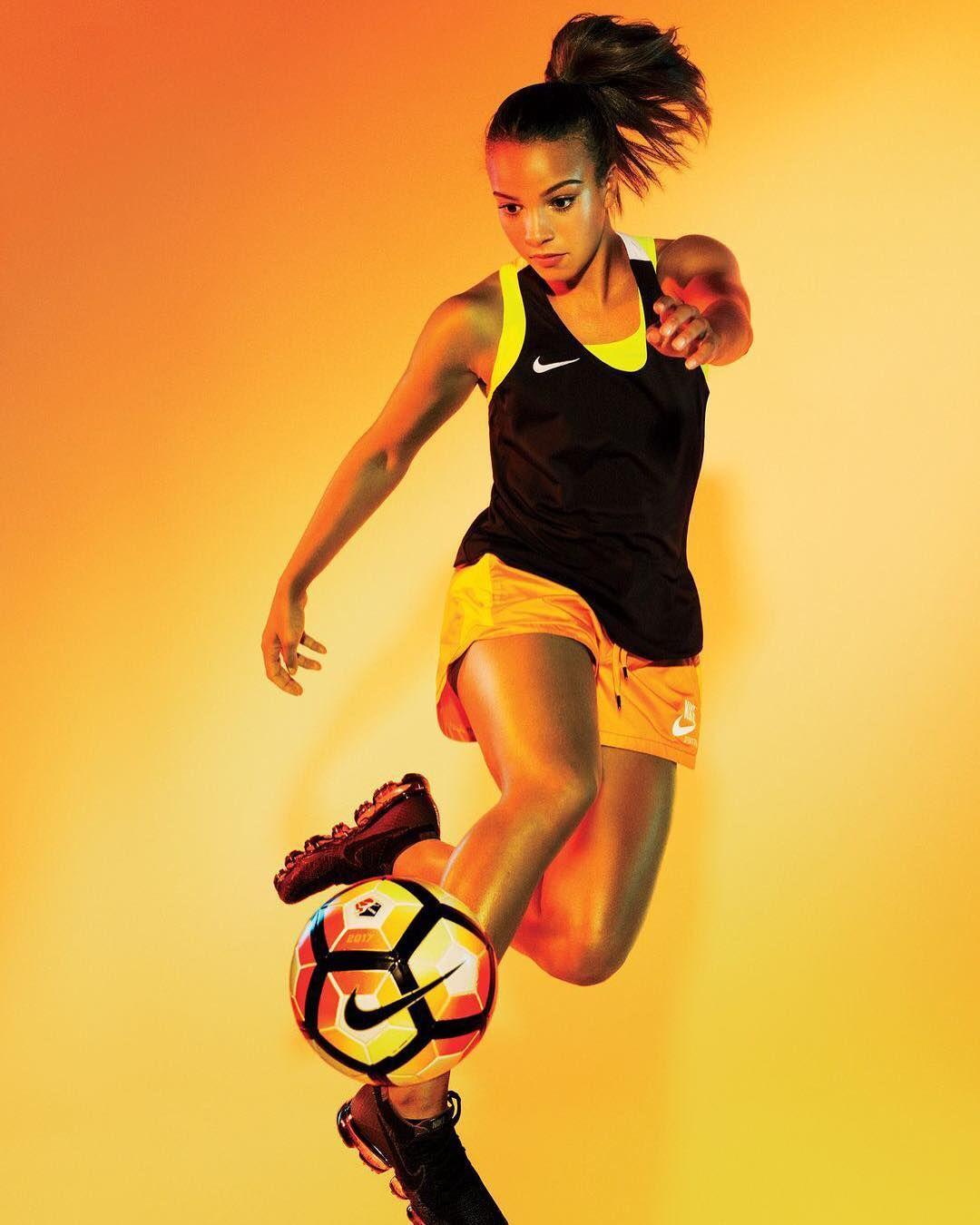 20 Soccer ideas   soccer, soccer girl, soccer players