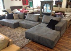 Sophisticated Living Sofas Sofa Sophisticated Sectional Couch