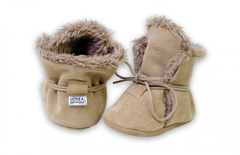 Blaue Gefütterte Stiefel für warme Füße | ZALANDO