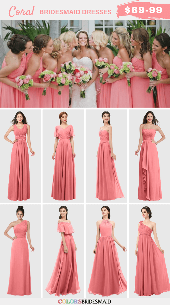 Pin on Wedding color 2021