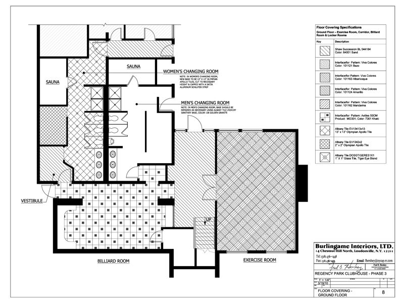 Floorfinishplan Jpg 800 600 Floor Finishes Log Home Floor Plans Cabin Floor Plans