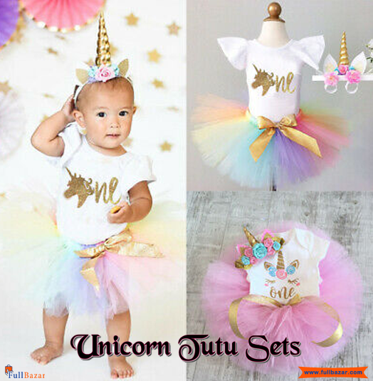 Pretty Baby Girls Ruffle Top /& Spotty Short Sets Birthday Wedding Christening