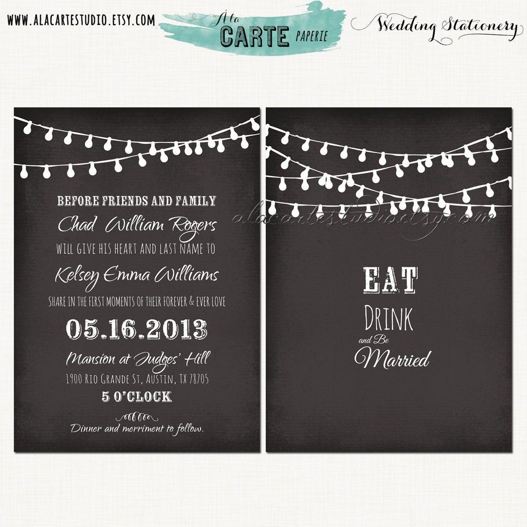 Pin on Wedding Time!