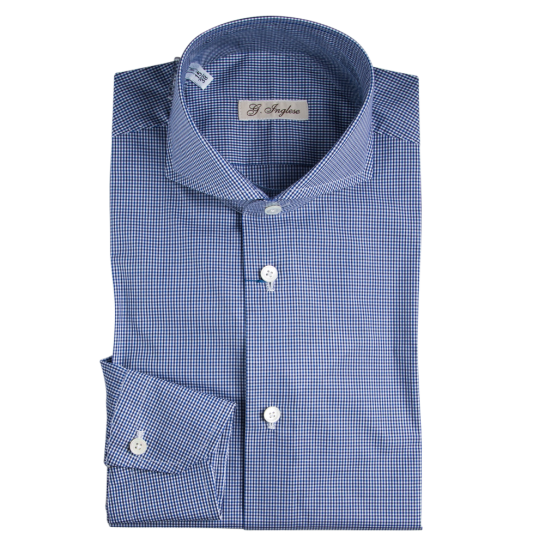 """Exquisite Trimmings 