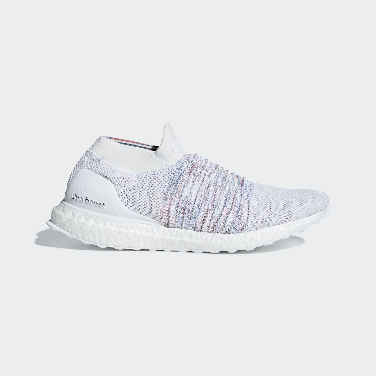 really cheap quite nice purchase cheap Baskets Ultraboost Laceless - Taille : 40;46 | Products ...