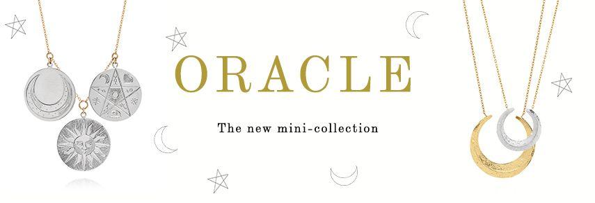 www.lauraleejewellery.com/oracle