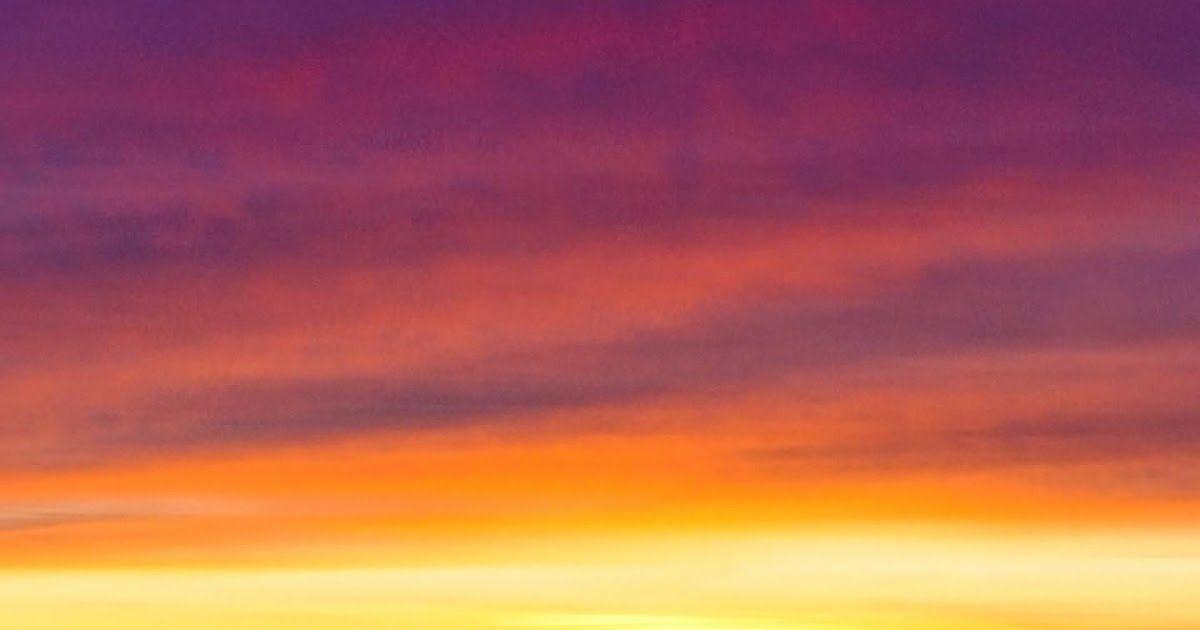 30 Background Pemandangan Ungu Merah Views Senja Ungu Laut Wallpaper Sc Android Download 50 Wallpaper Ke Di 2020 Pemandangan Matahari Terbenam Lukisan Arsitektur