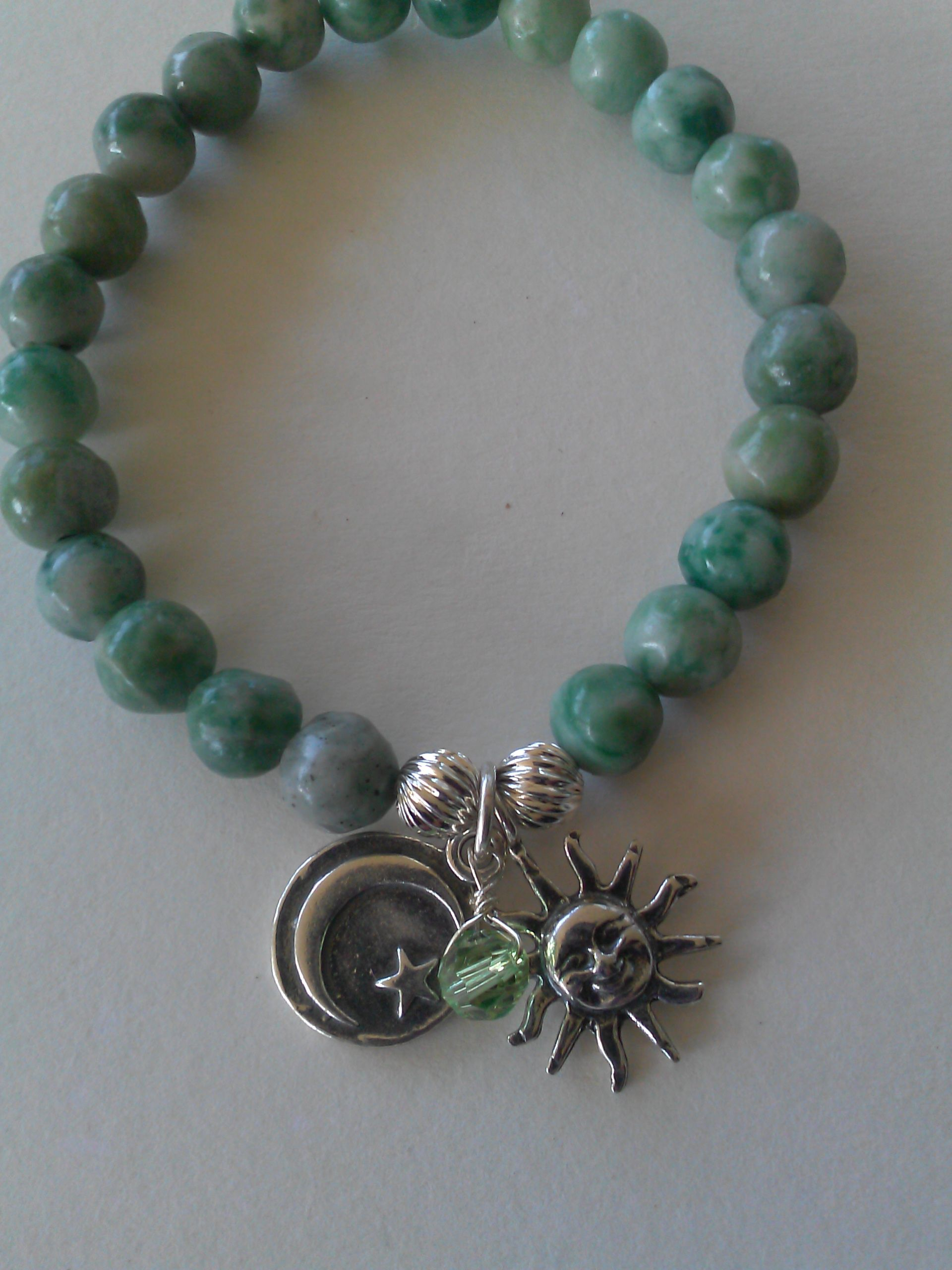 product marles green beads jade jethro necklace bead