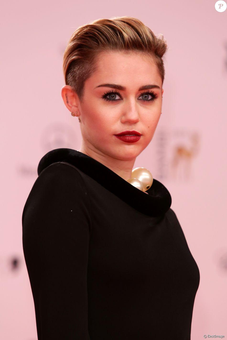 Épinglé sur Mileyyyy