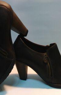 Дамски обувки 14R42 http://www.shoes-4me.com/