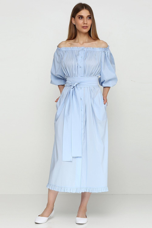 bd1eceec25b платье OLIVIA midi в 2019 г.