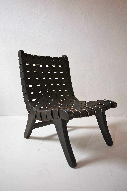 Exceptionnel Van Buren Chaise