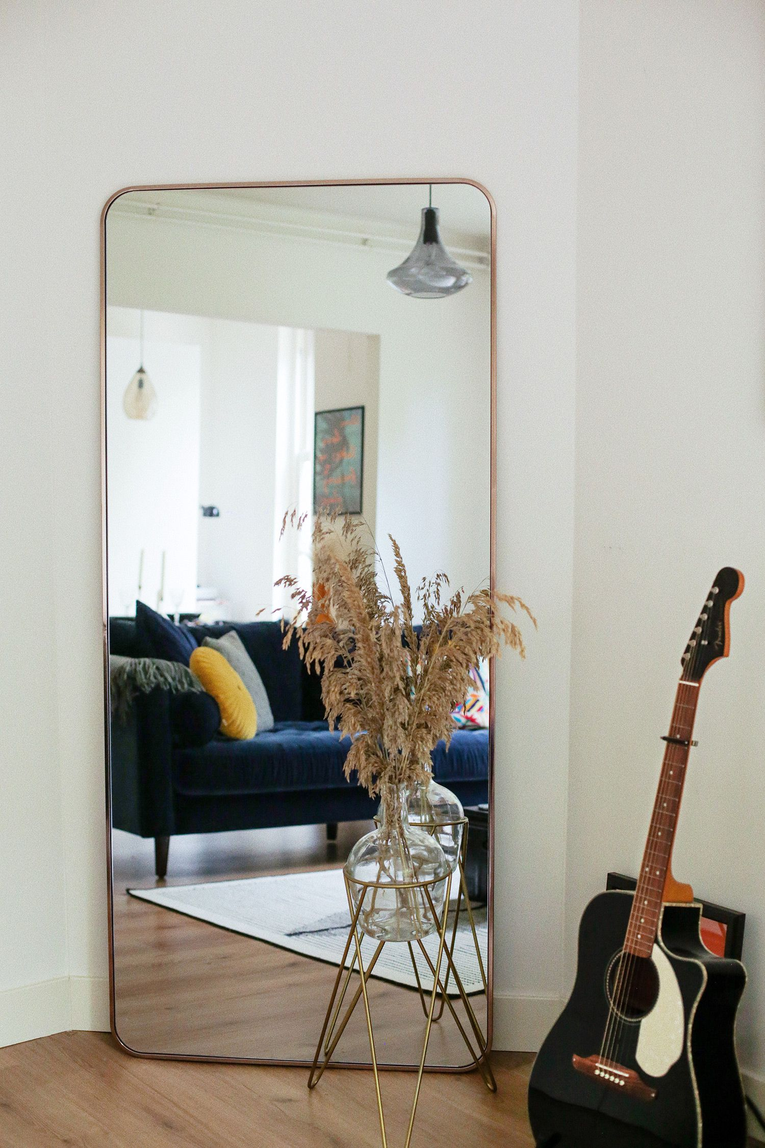 HOME MAKEOVER WITH MADE.COM - Stylescrapbook in 2020 ...