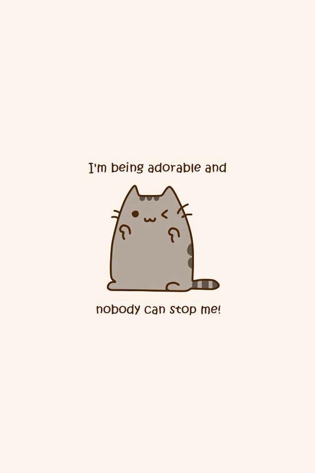 Pin By Barbara Lambiaso On Pusheen Pusheen Cat Pusheen Cats