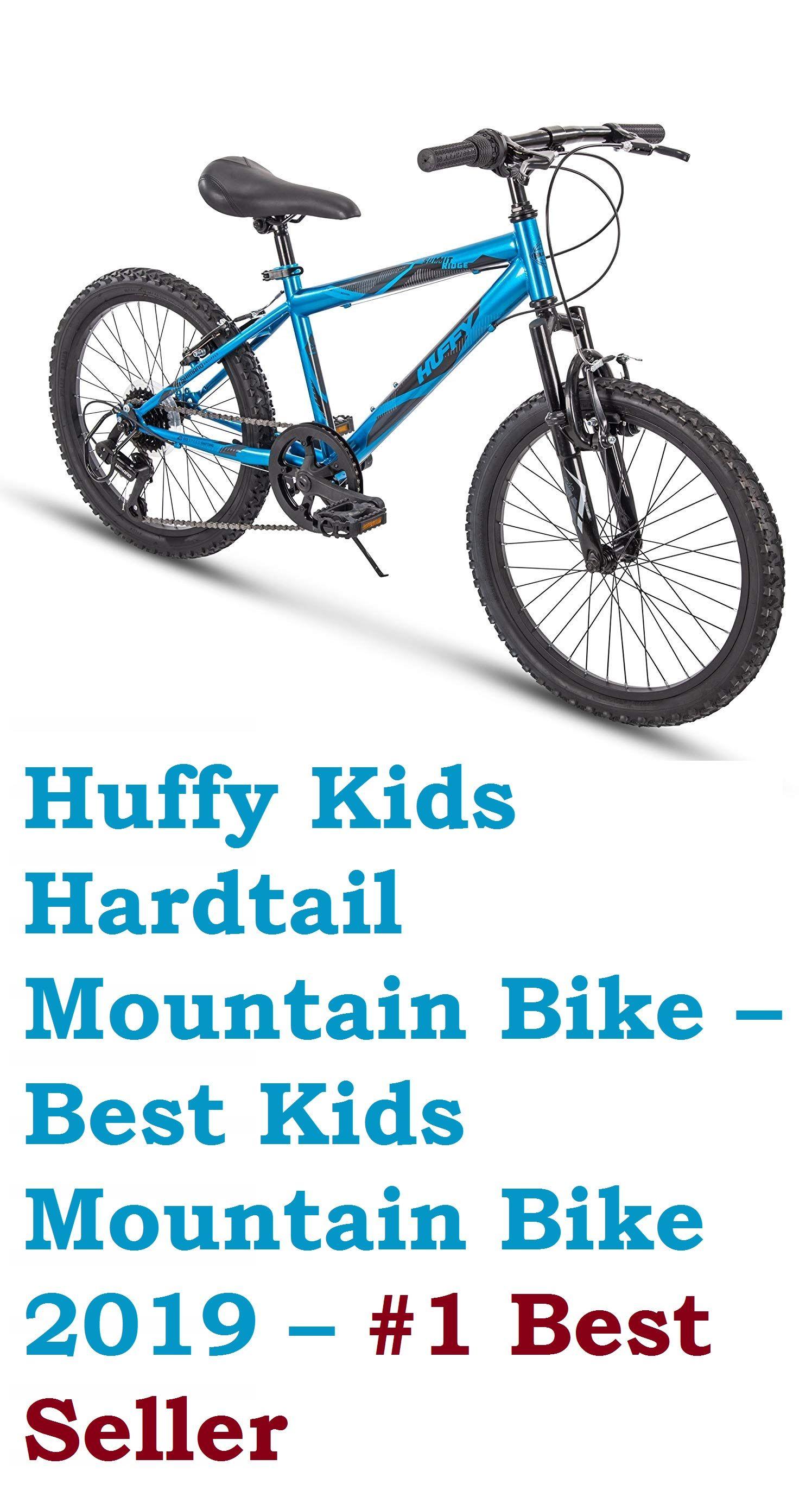 Best Mountain Bike Under 400 Best Mountain Bike Under 400 In