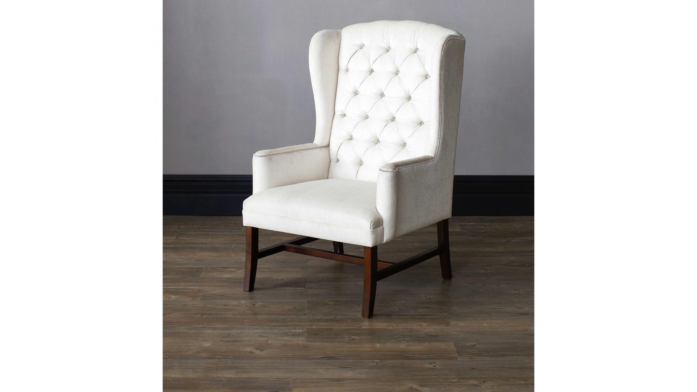 Exuma Bedroom Chair Harvey Norman Furniture Lounge Room Home