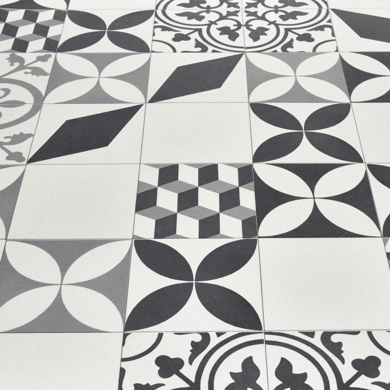 Mardi Gras 595 Feliz Vinyl Vinyl Carpetright Vinyl Flooring Vinyl Vinyl Tile Flooring