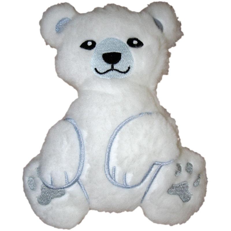 Cm552 48 Jpg Baby Polar Bears Bear Polar Bear
