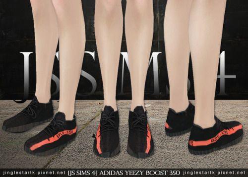 adidas boost 4 donna