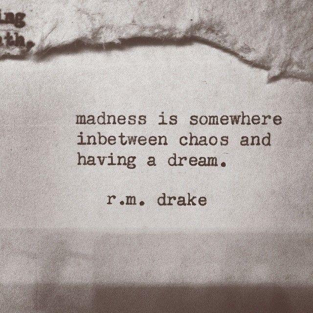 Citaten Schrijven : So true me quotes drake en sayings