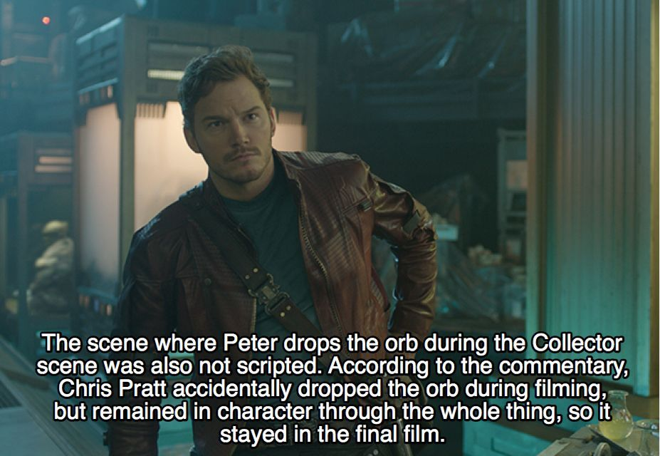 20 Guardians Of The Galaxy Facts That Are Out Of This World Ftw Gallery In 2020 Marvel Facts Guardians Of The Galaxy Galaxy Facts