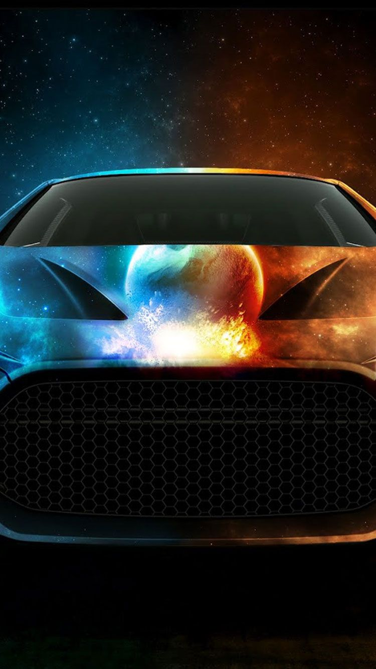 wd:176 - cool wallpapers for iphone 4, hd widescreen awesome