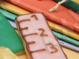 Kreatív ötletek - praktikák, technikák és ötletek oldala: Iskolakezdés - Iskolakezdő csomag