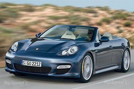 2012 Porsche Panamera Convertible Top Speed Porsche Panamera Porsche Porsche Cars