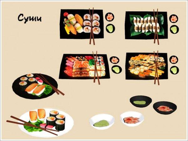 Japanese Kotatsu Table by Severinka