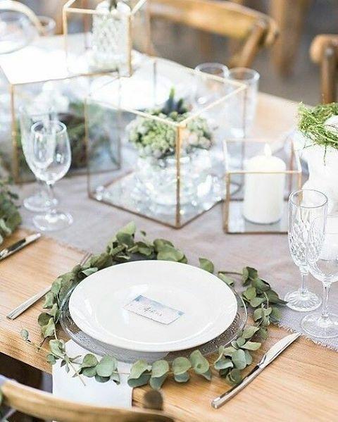 Table. Decor. #bouquet #design #wedding #weddingday #bride #bridaldress #veil #flowers #hair #hairstyle #bridalstyle #simple #makeitsimple #beauty #beautiful #elegant #elegance #blogger #weddingblog #tabledecor #diy #special