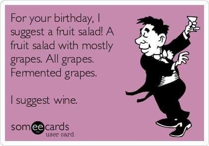 cd3702bd243233123b17f98cab691052 pin by jan green on wonderful winos pinterest wine, birthdays