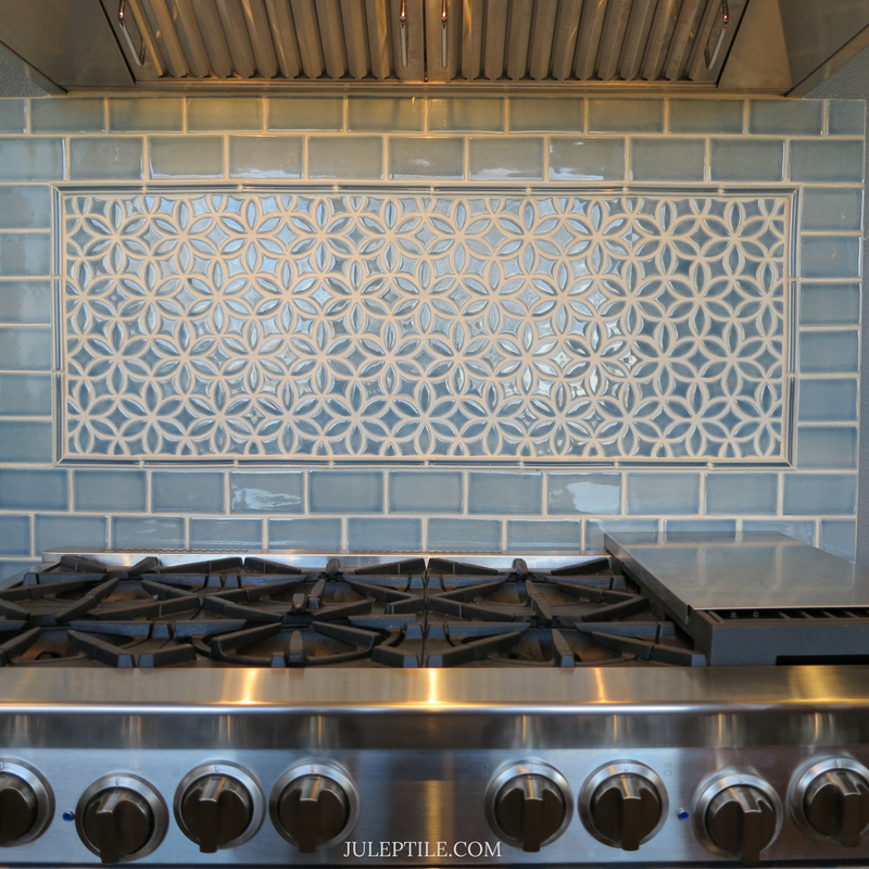 Pin On Subway Tile