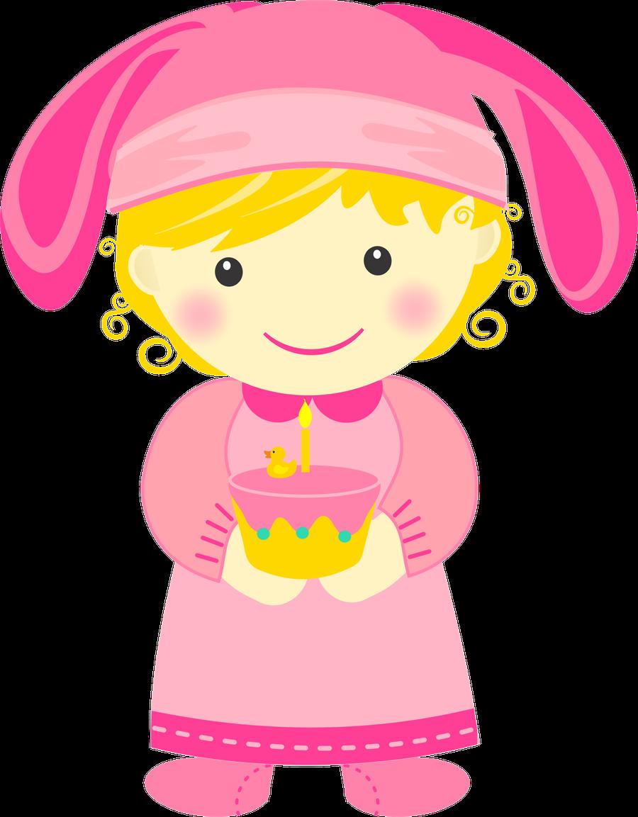 Beb menino e menina minus figuras bonecas festa for Mobilia mega store ottaviano