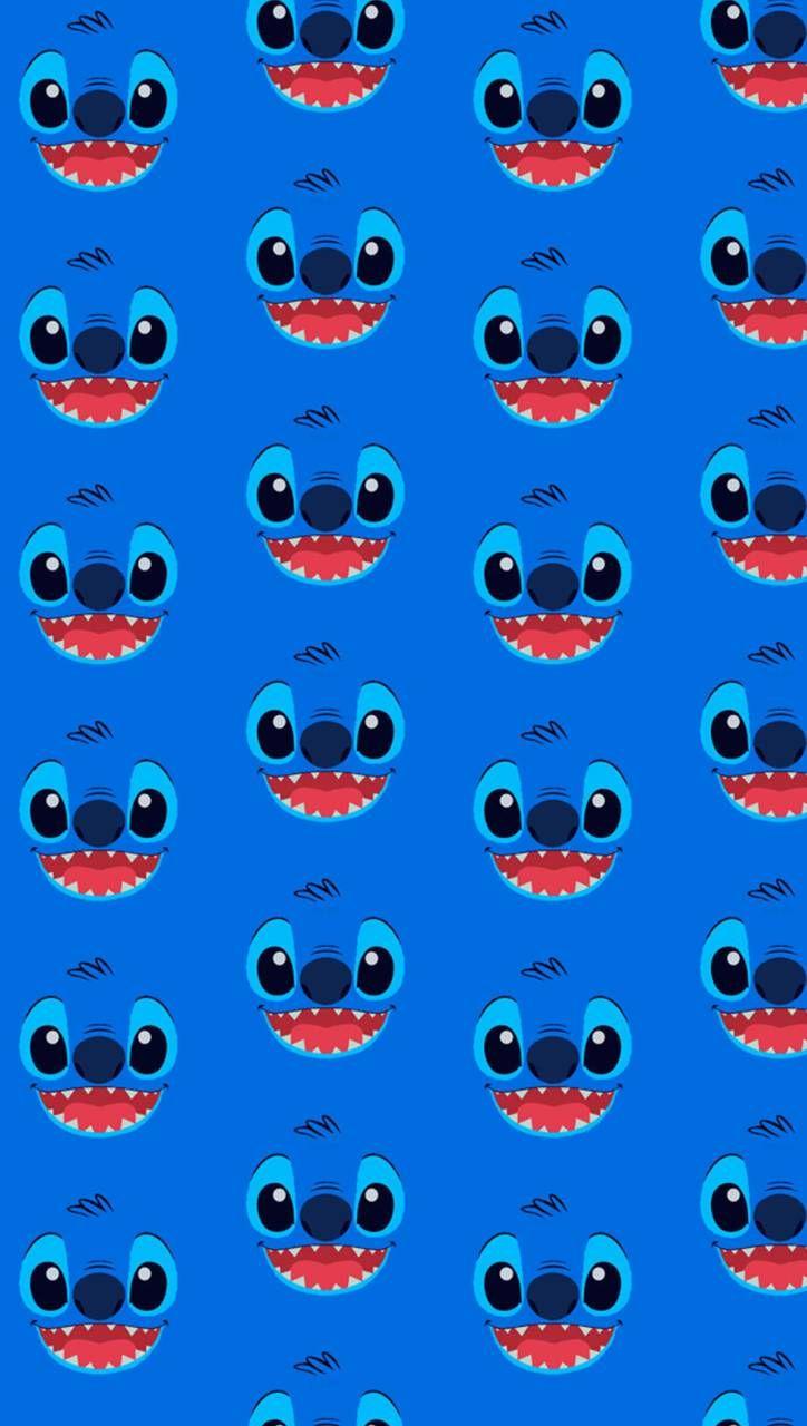 Disney Cartoons wallpaper by _lovey_ - 7c - Free on ZEDGE™