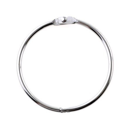 Home Curtains With Rings Shower Curtain Rings Shower Rod
