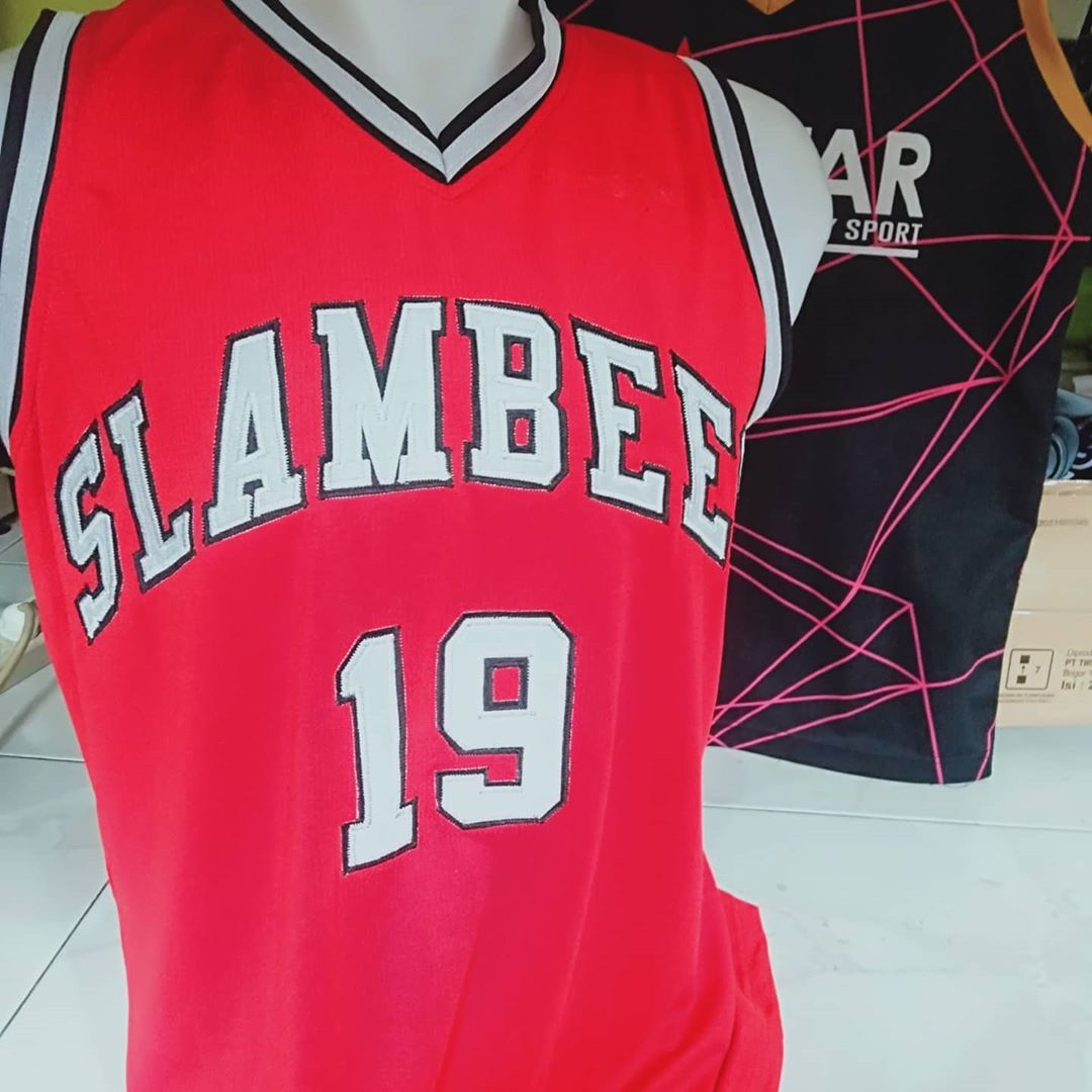 Get your Free NBA Jersey Gift Bordil murmer ...
