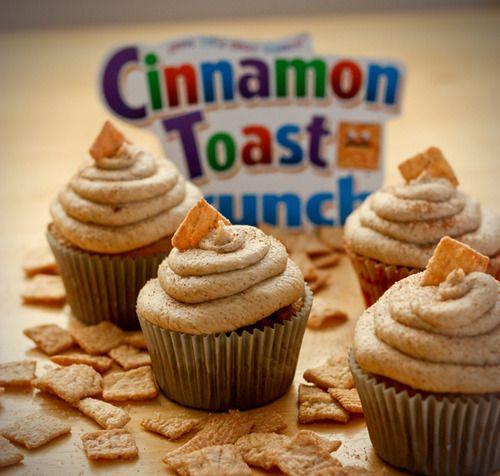 http://bsinthekitchen.com/cinnamon-toast-crunch-cupcakes/