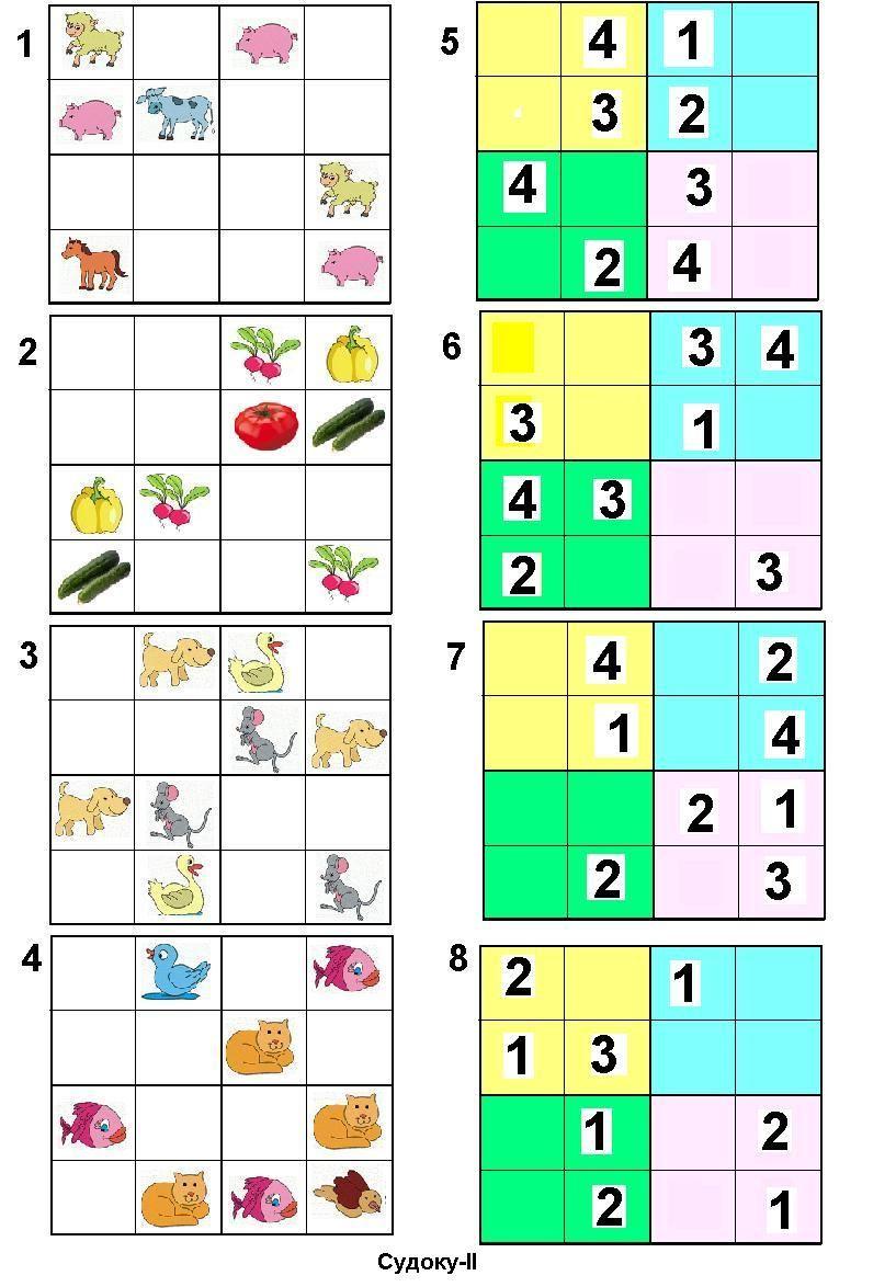 Ausgezeichnet Sudoku Vorlagen Bilder - Beispielzusammenfassung Ideen ...
