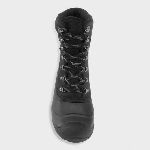 0c5b8788e9f Mathew Winter Boots Goodfellow   Co™   Target