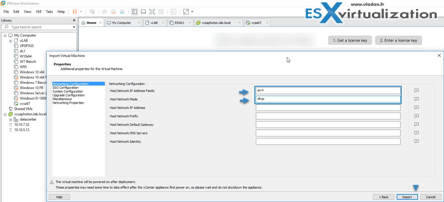 Softether Vpn Server Management Tool