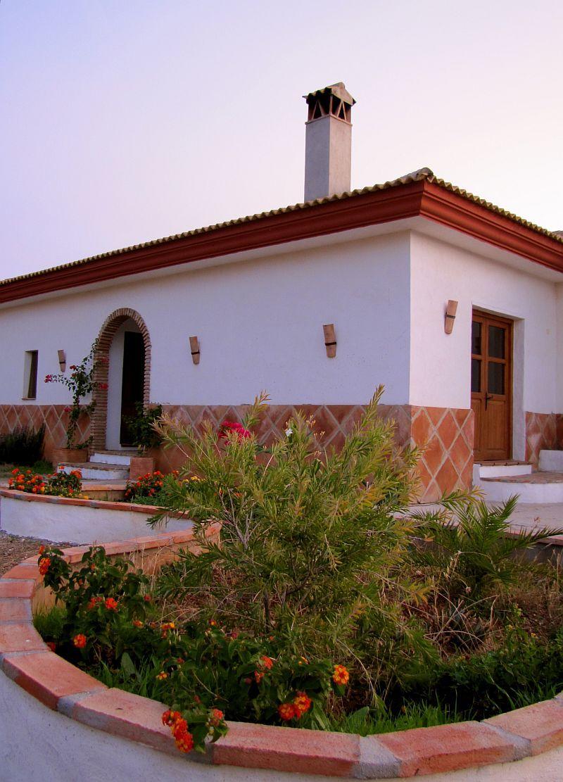#sunnyvilla #spain http://www.sunnyvillaspain.com
