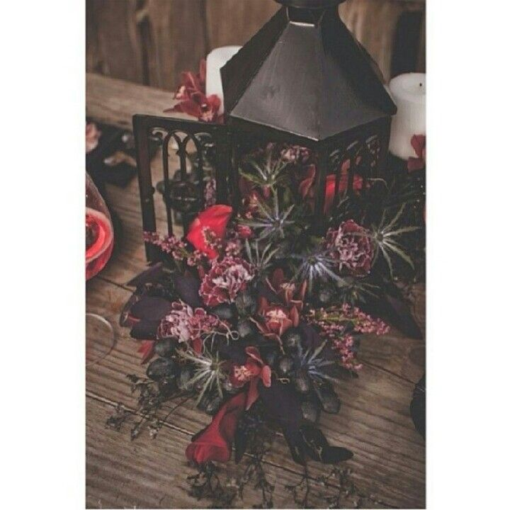 October Wedding Ideas Rustic Wedding Pinterest Wedding