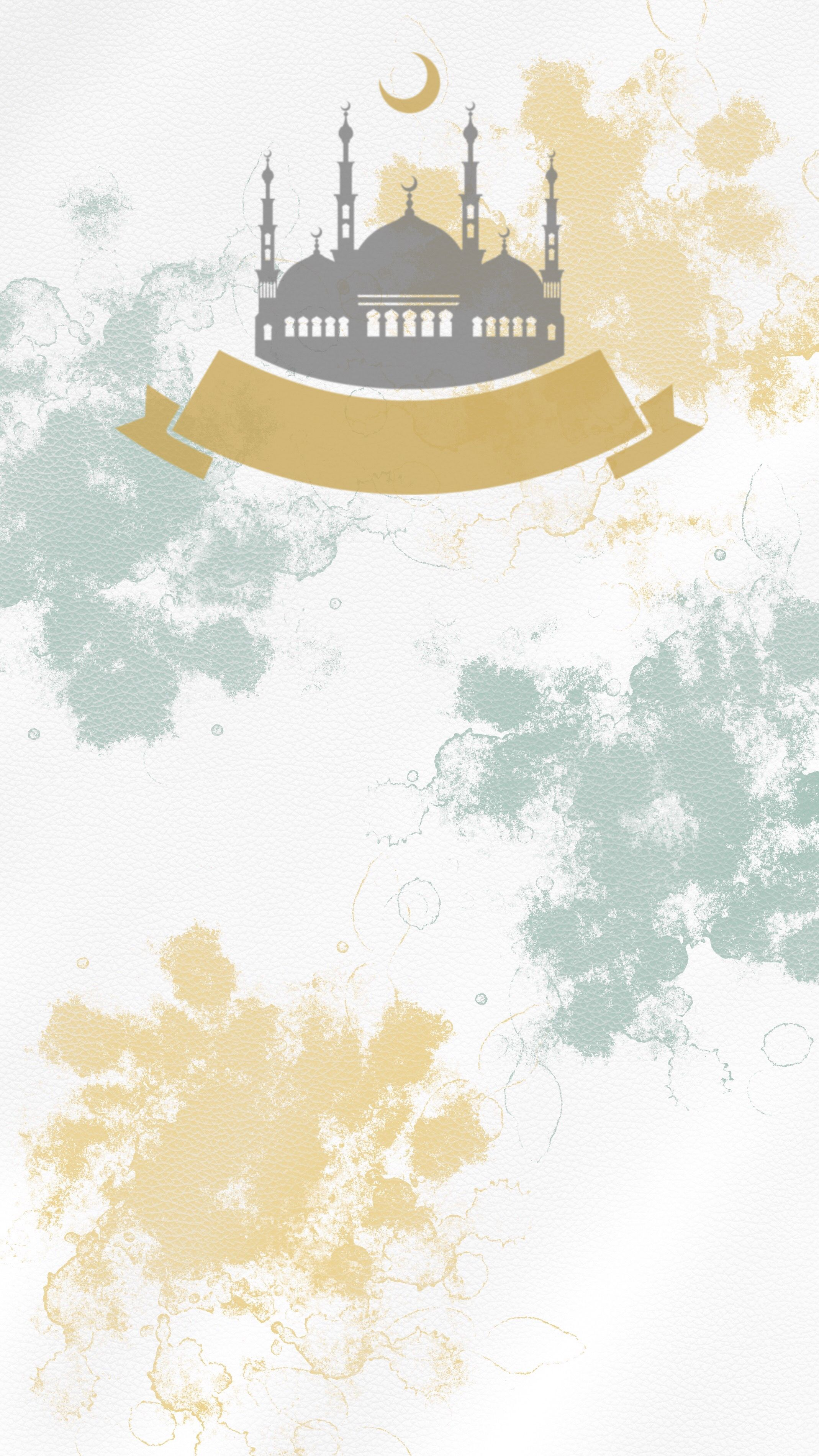 Kad Raya Design Templates Free To Download Creativitywindow Templates Eid Card Designs Greeting Card Template